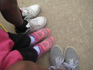 Practicalmindedness- Foster walk -9