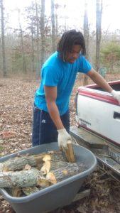 practicalminedness-woodcutting 3