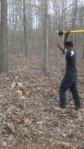 practicalminedness-woodcutting 4