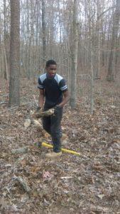 practicalminedness-woodcutting 5