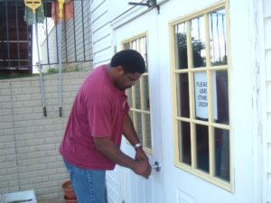 Practicalmindednes-Freshscent cleaning 2005-3