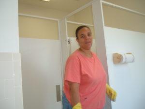 Practicalmindednes-Freshscent cleaning 2005