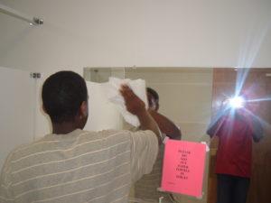 Practicalmindednes-Freshscent cleaning 2005-4