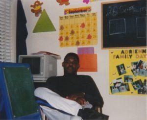 practicalmindednes -daycare 1997