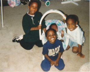 practicalmindedness-daycare 1997