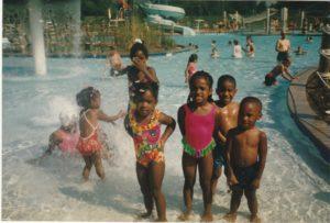 practicalminedeness-daycare 1997