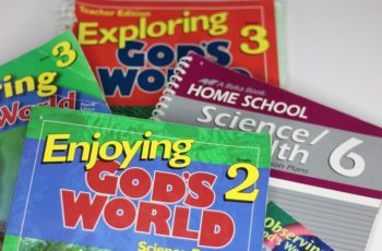The Best Fun Homeschool Science Tools